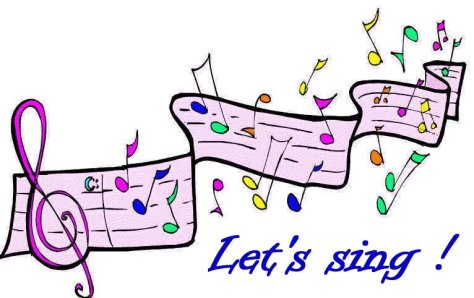 lets-sing