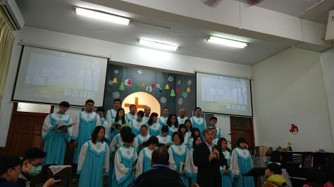 DSC_0567