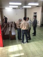 20180311教會改造全員動工_180311_0001