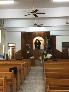20180311教會改造全員動工_180311_0032